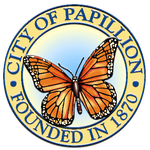 City of Patterson, California - Logo