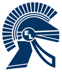 East Lansing High School, Michigan- Logo
