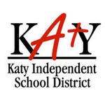 Katy Independent School District, Texas - Logo