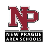 New Prague Area Schools, Minnesota - Logo