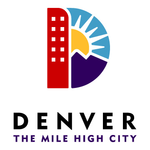 City of Denver Logo / DigiQuatics
