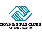 Boys and Girls Club of Sandieguito Logo / DigiQuatics