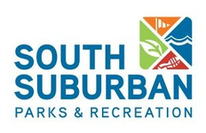 South Suburban Parks and Recreation Logo / DigiQuatics